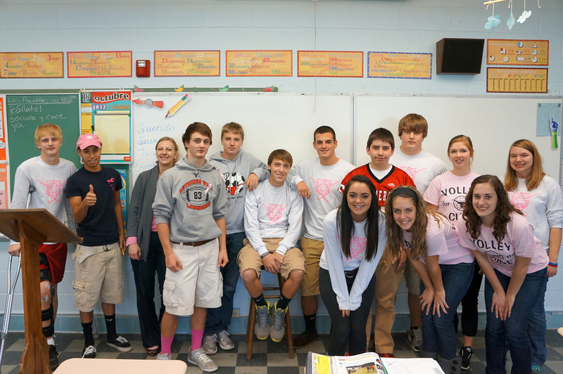 Think-Pink-Day-at-Lutheran-West-High-School-10.JPG