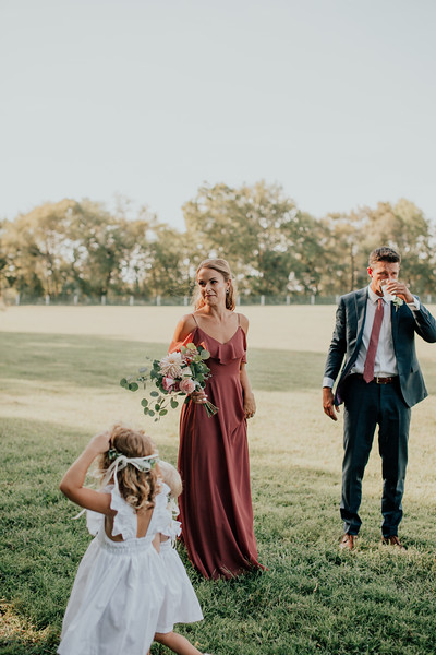 Lucy & Sam Wedding -1298.JPG