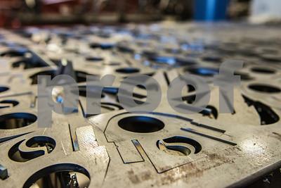 Factory Five 33