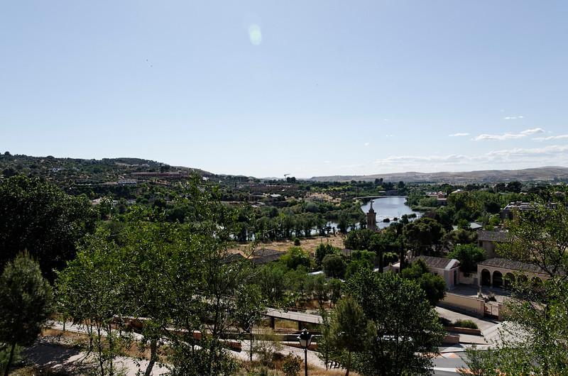 Toledo 2012_06_12_17_15_raw.jpg