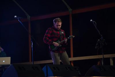 10-28-2017 Kydon Oaks Concert Neewollah