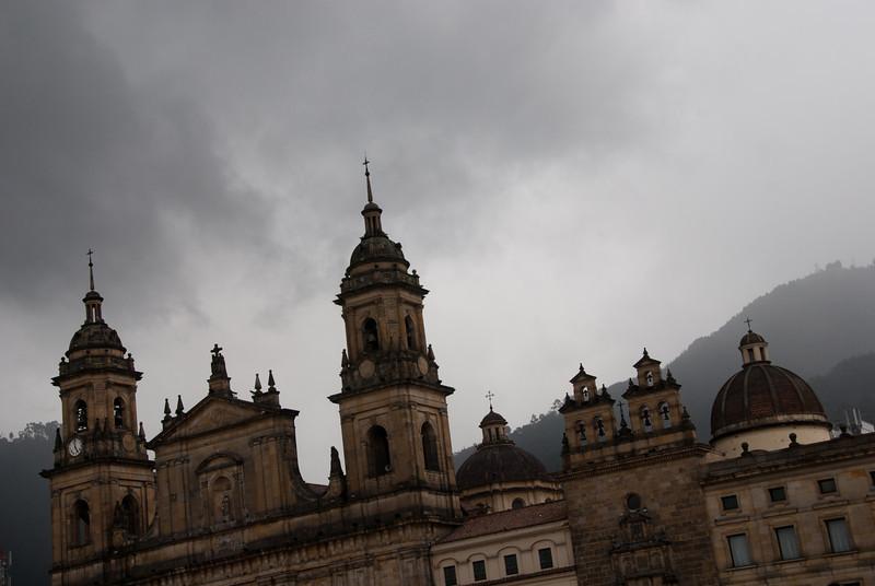 Bogota 508.jpg