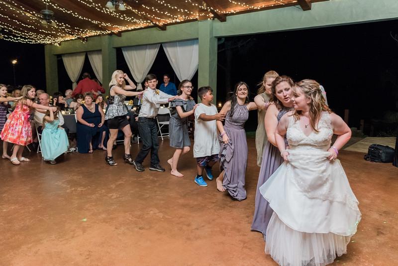 ELP0224 Sarah & Jesse Groveland wedding 3703.jpg
