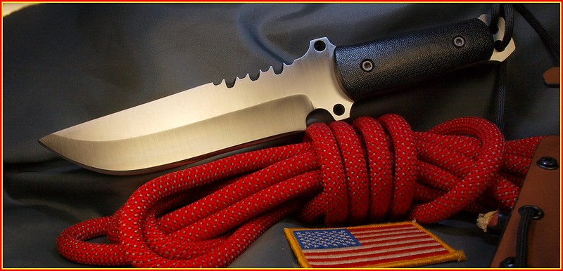 Relentless_Knives_M4 Ranger_8670_1MM06594TT1383451_20.jpg