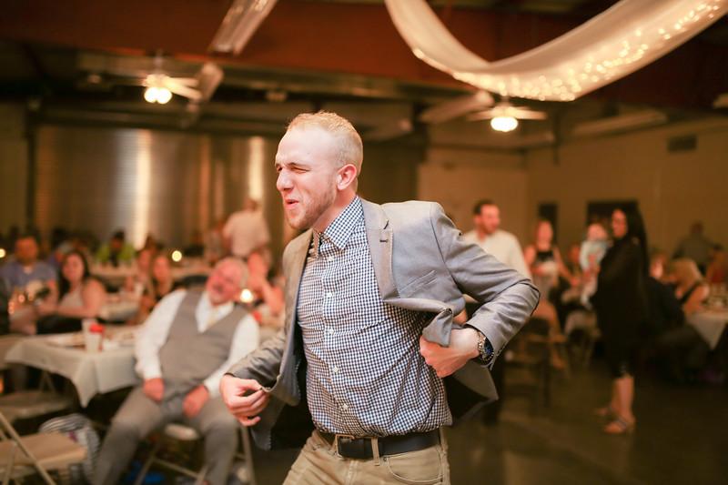 Wheeles Wedding  8.5.2017 02594.jpg