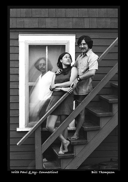 912-23 (Paul, Joy & Me)U.jpg