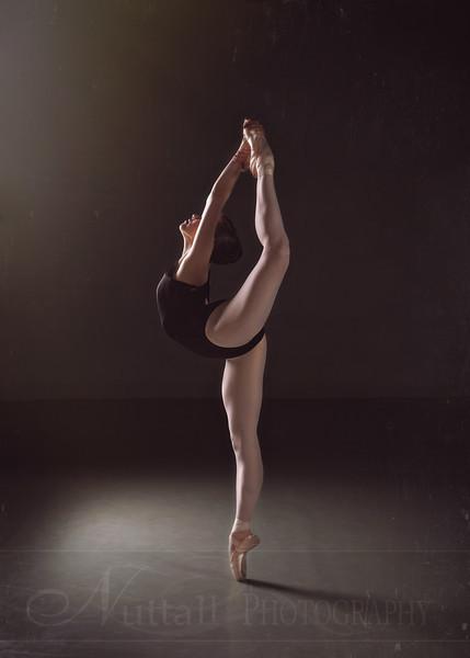 Mary Ballet 10.jpg