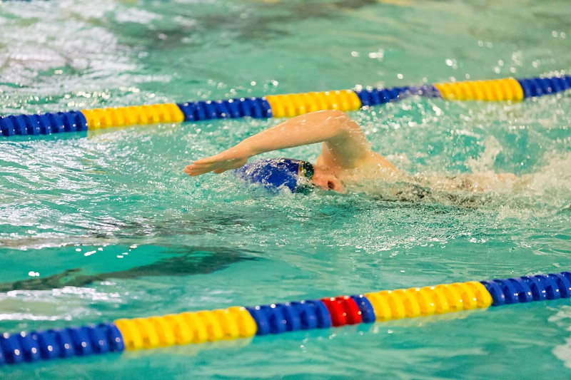 MMA-Swimming-2019-II-032.jpg