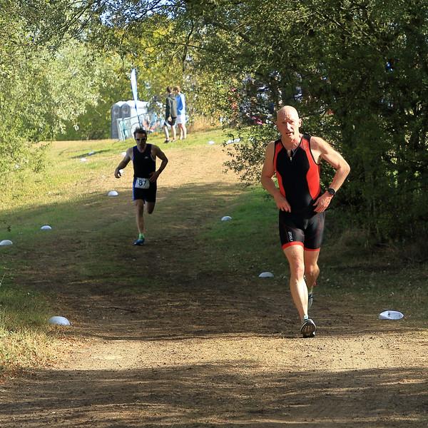 Take3_Triathlon_2019_#3_195.JPG
