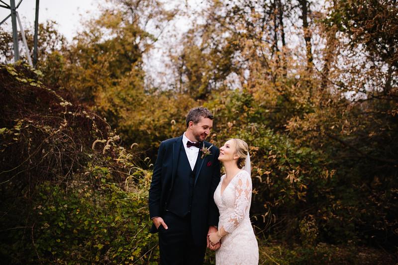 katelyn_and_ethan_peoples_light_wedding_image-376.jpg