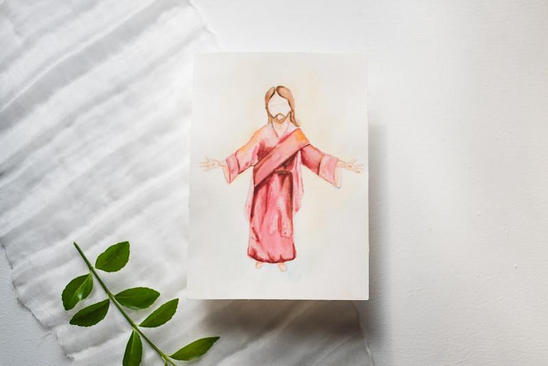 Jesus (4 of 11).jpg