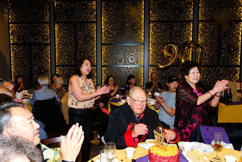XH1 Herbert Lau Birthday-266.jpg