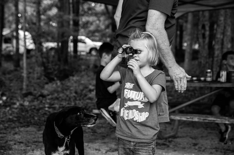 family camping - 155.jpg
