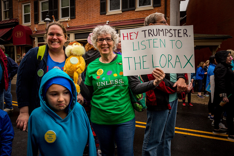 Mike Maney_March for Science Doylestown-172.jpg