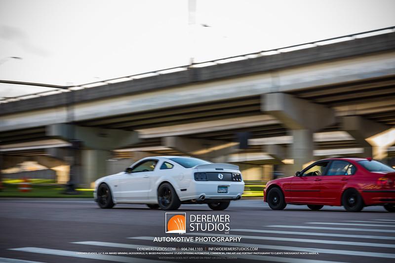 2017 10 Cars and Coffee - Everbank Field 203B - Deremer Studios LLC