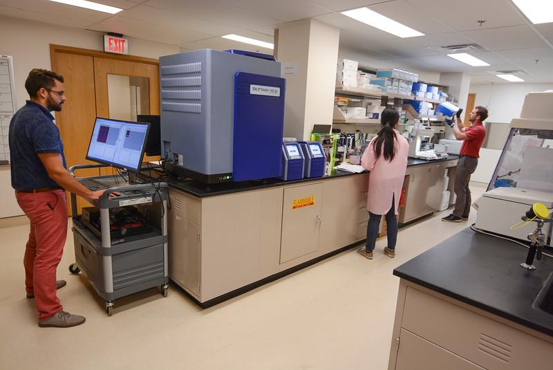 CHIRP 2019 labs077.JPG