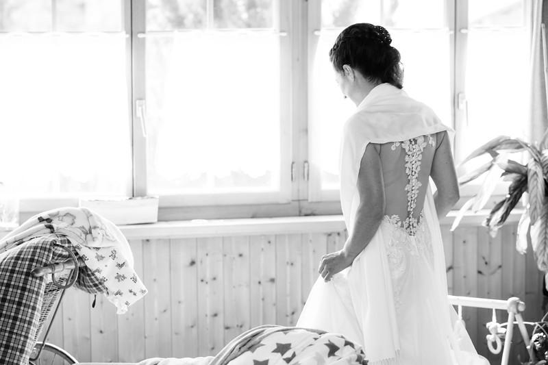 Hochzeit-Martina-und-Saemy-8182.jpg