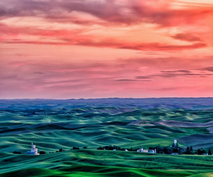 Sunset Steptoe Butte-2.jpg