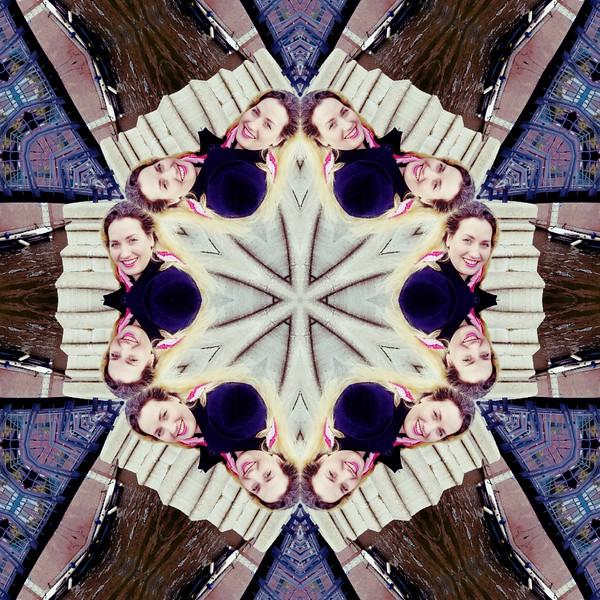 59809_mirror.jpg