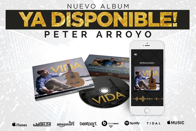 Album Vida - Ya Disponible 2.jpg