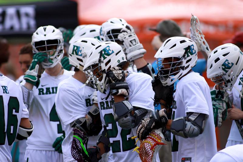 Lacrosse RE Varsity 2 3495.jpg