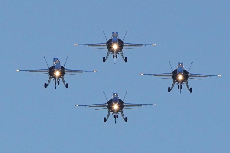 DSC03410-blue angels with lights on.jpg