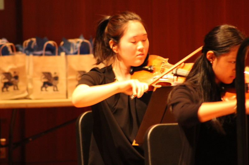 Concert 5.21.19