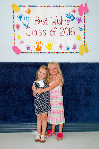 Mackenna Graduation 2016 195.jpg