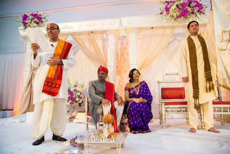 Nisha_Rishi_Wedding-672.jpg