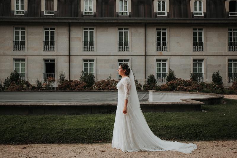 weddingphotoslaurafrancisco-344.jpg