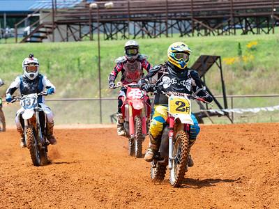 2019-06-15 Swan Motocross 04