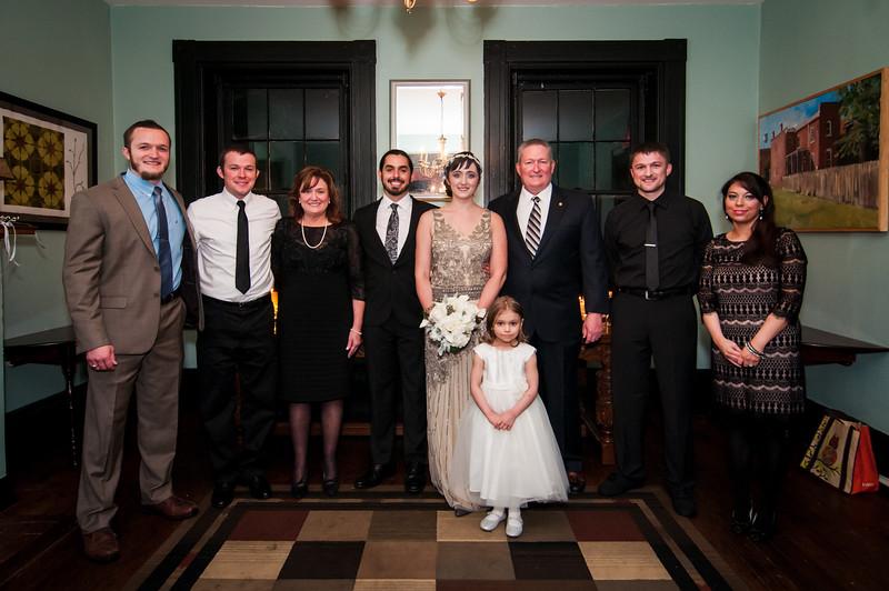 Wedding_Mary-Cory-263 copy.jpg