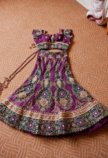 Shikha_Gaurav_Wedding-30.jpg