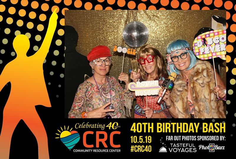 CRC 40th (78).jpg