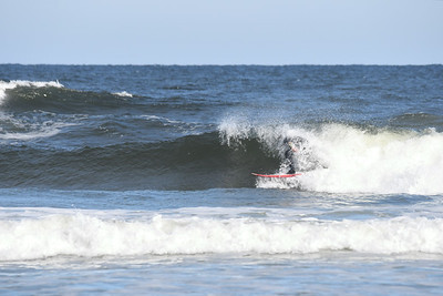 Nsb Surfing 12-22-20