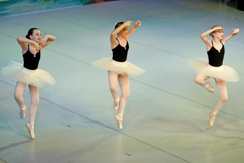 dance_052011_270.jpg