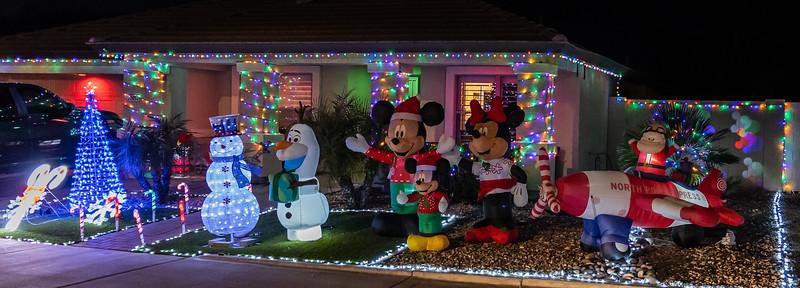Christmas Lights in the Neighborhood  December 19, 2020  08_.jpg