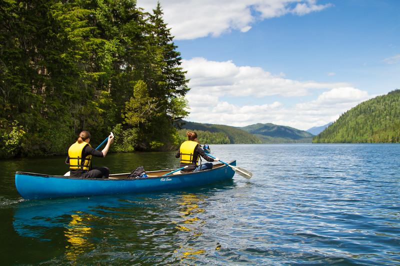 Genevieve Hathaway_BC_Wells Gray_canoeing.jpg