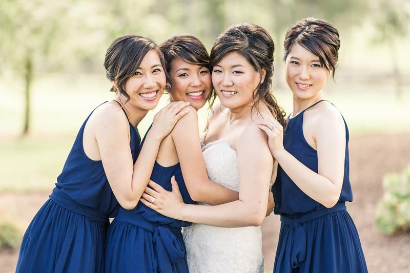 4-weddingparty-18.jpg