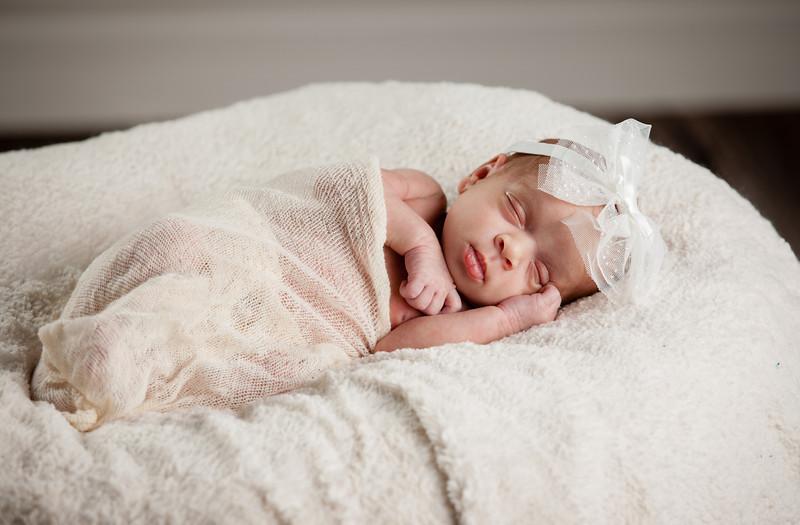 Baby Ashlynn-9582.jpg