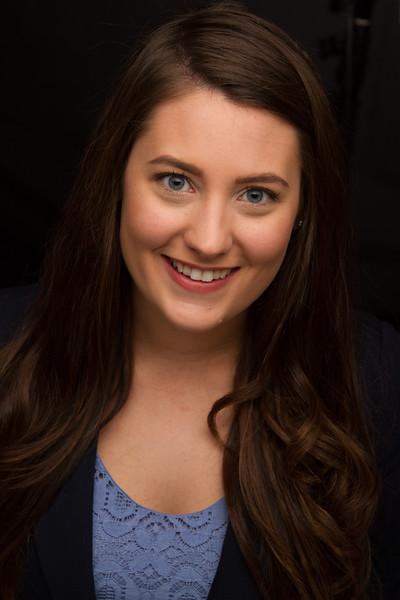 Kirsten Headshot (68 of 116).jpg