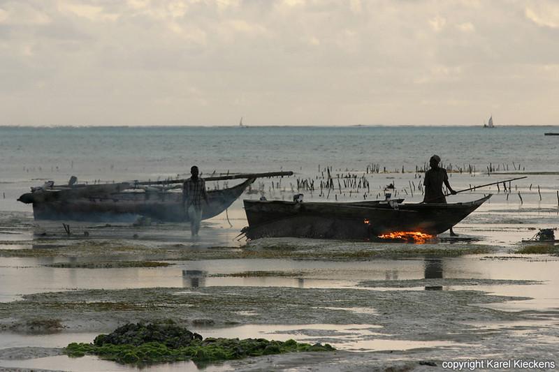 T.03_40.Oostkust Zanzibar.Schoonbranden.jpg