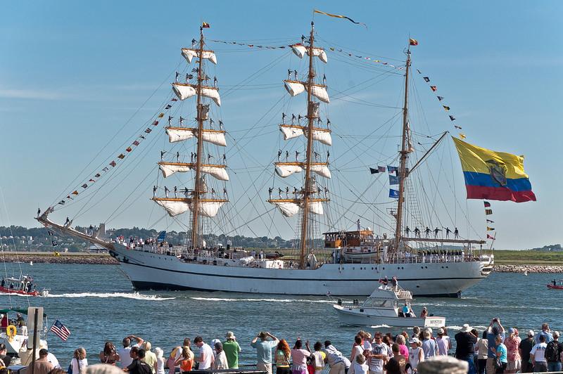 Tall Ships 2012050.jpg