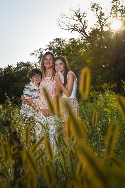 Jenny Devora Family 09052021