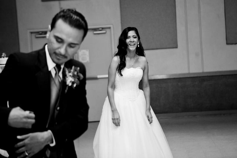2011-11-11-Servante-Wedding-357.JPG