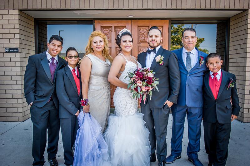 Valeria + Angel wedding -275.jpg