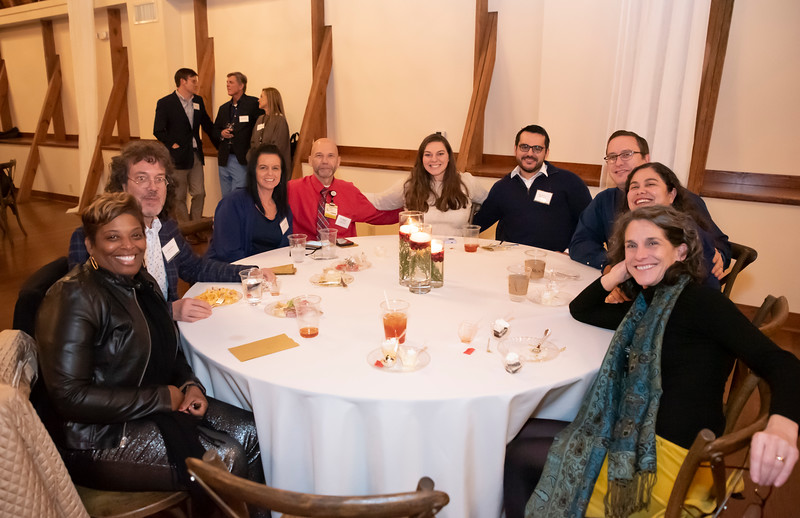 20191202 Wake Forest Health Holiday Provider Event 137Ed.jpg