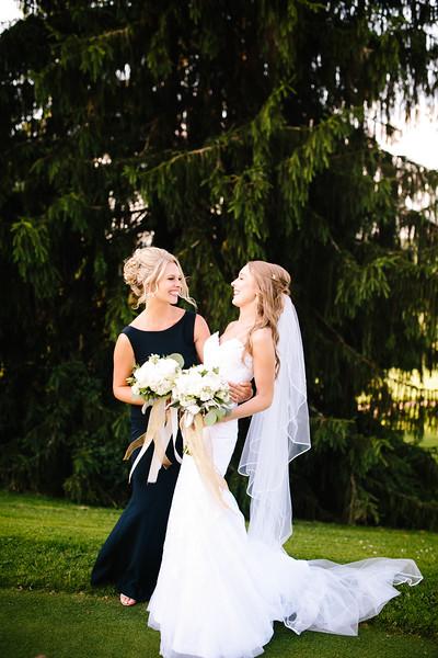 skylar_and_corey_tyoga_country_club_wedding_image-463.jpg