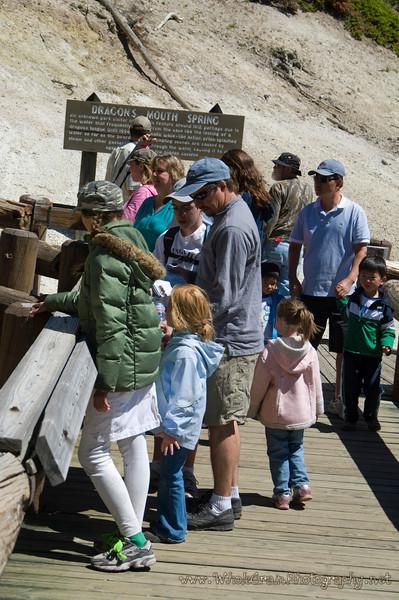20100713_Yellowstone_2718.jpg