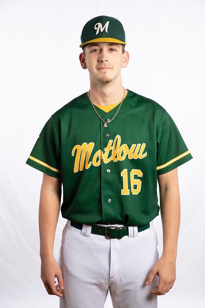 Baseball-Portraits-0519.jpg